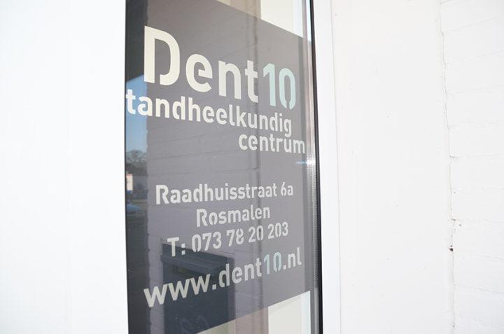 Dent10_foto03